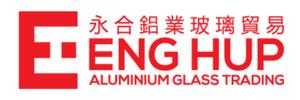 Eng Hup Aluminium
