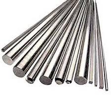 Aluminium Round Bar Singapore | Solid and Top Quality